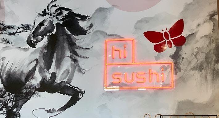 Hi Sushi - Leopold Geelong image 3