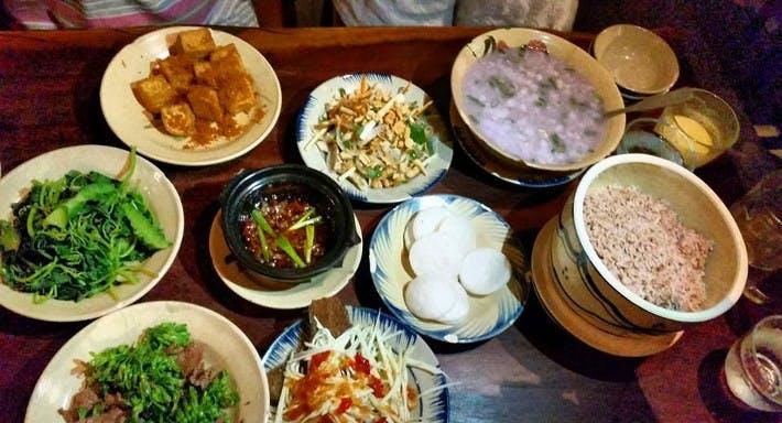 Saigon Rose Melbourne image 6
