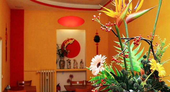 Yama Sushi & more Berlin image 2