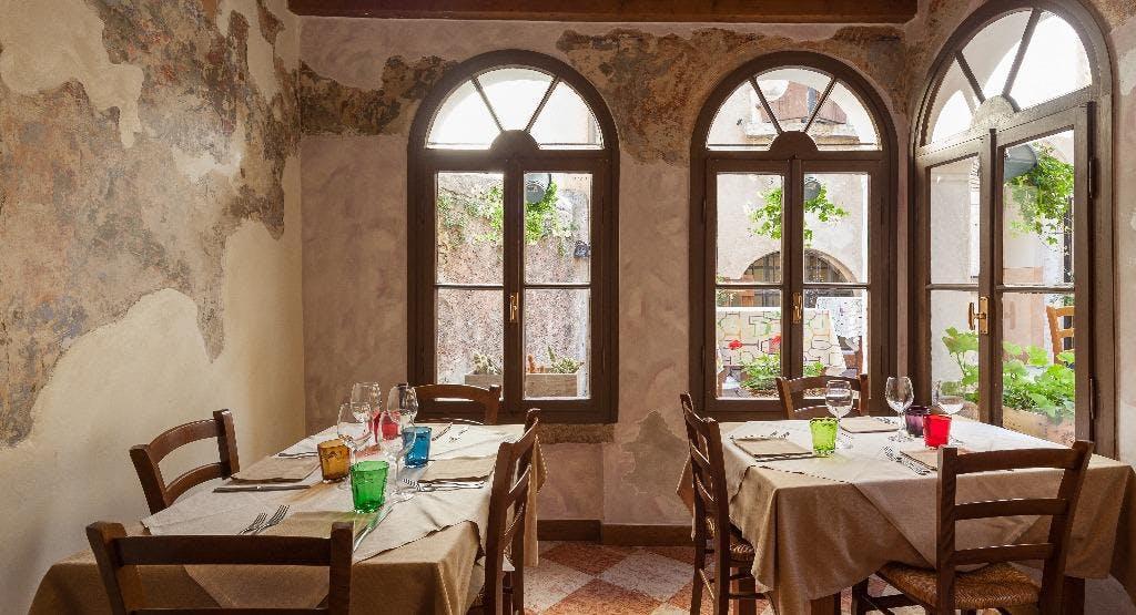 Ostaria de cavrin Verona image 1