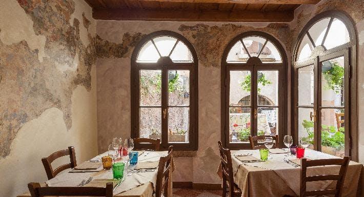 Ostaria de cavrin Verona image 2