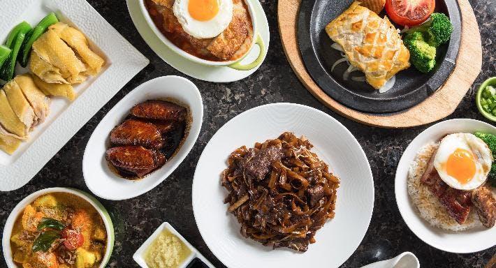 Loyal Dining 來佬餐館 Hong Kong image 1