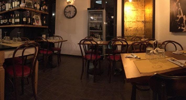 Casa Mia In Trastevere Rome image 3