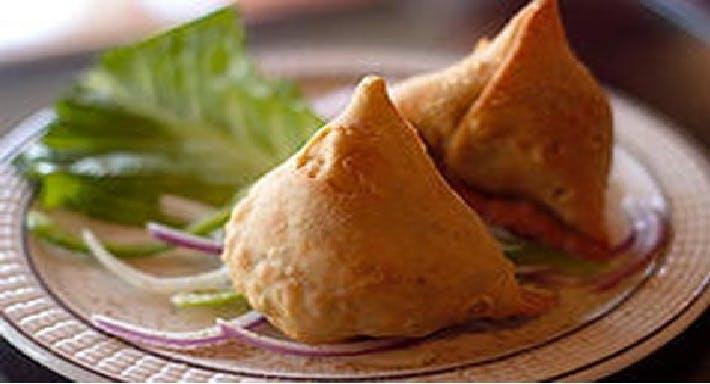 Rang Mahal Authentic Indian Cuisine Hong Kong image 5