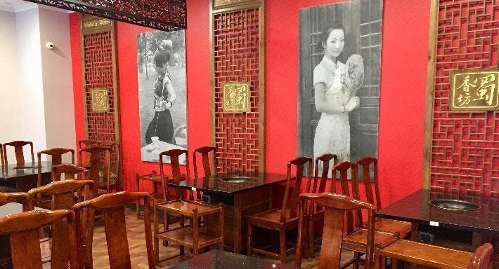 China Chilli - Adelaide Adelaide image 3