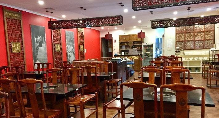 China Chilli - Adelaide