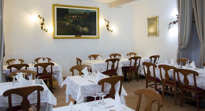 Su Nuraghe Roma image 3