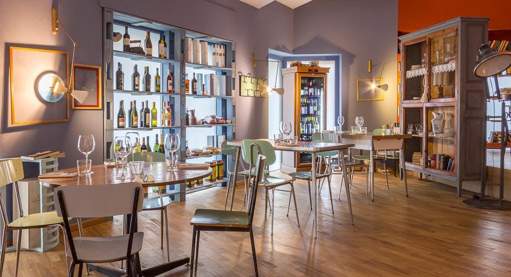 A casa-Eatery Milano image 1