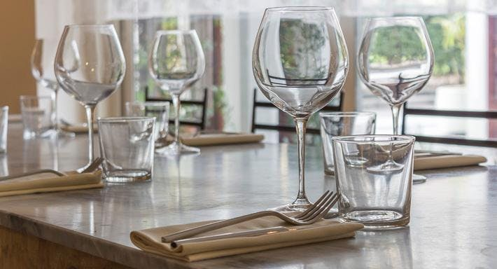 A casa-Eatery Milano image 3
