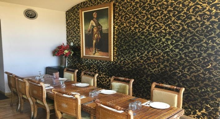 Maharaja's Lakeside Indian Restaurant Sydney image 2