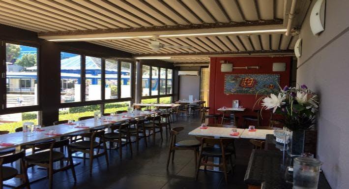 Maharaja's Lakeside Indian Restaurant Sydney image 4