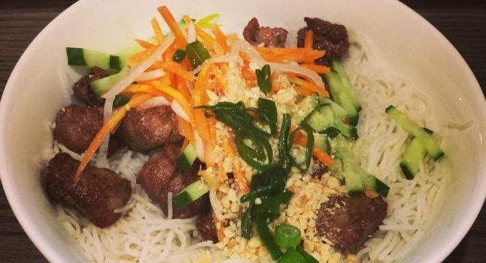 N & N Vietnamese Kitchen