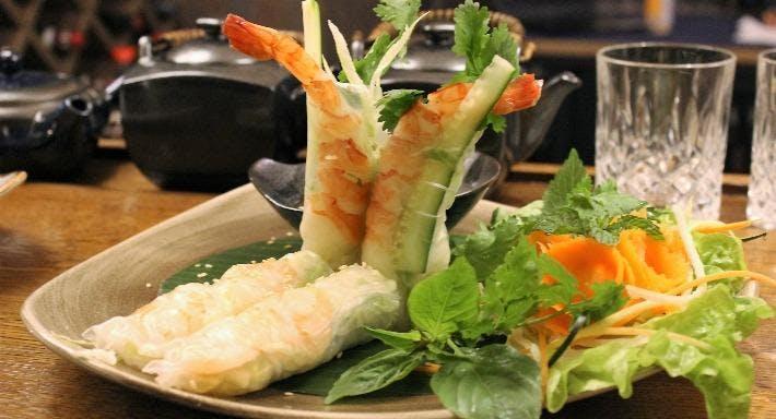 An An Vietnamese Cuisine München image 5