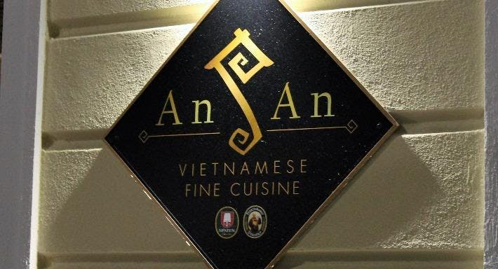 An An Vietnamese Cuisine München image 8