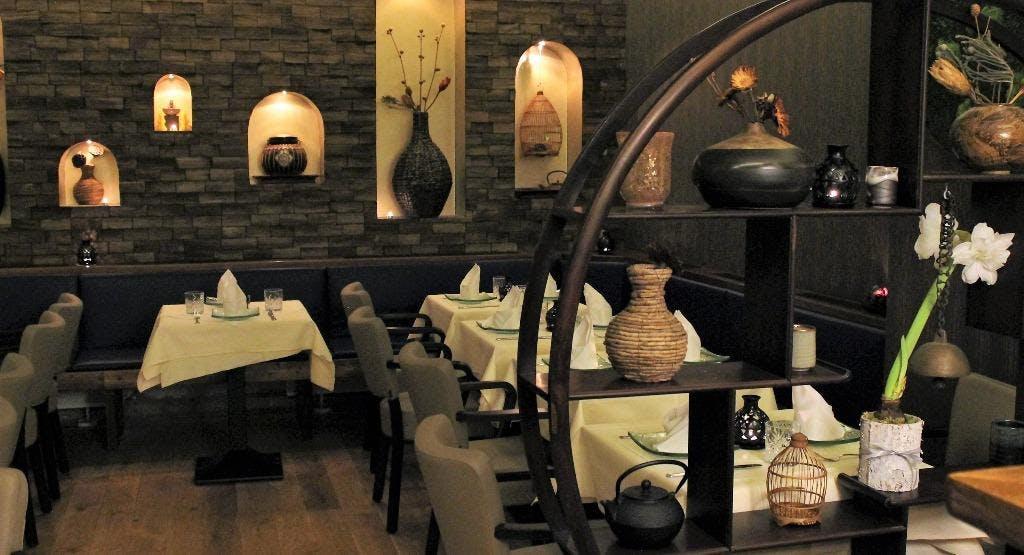 An An Vietnamese Cuisine in München, Neuhausen | Online ...