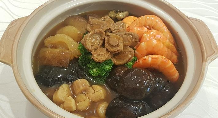 House of Seafood - Punggol