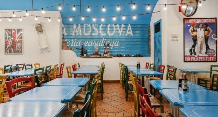 Moscova 7 Milano image 3