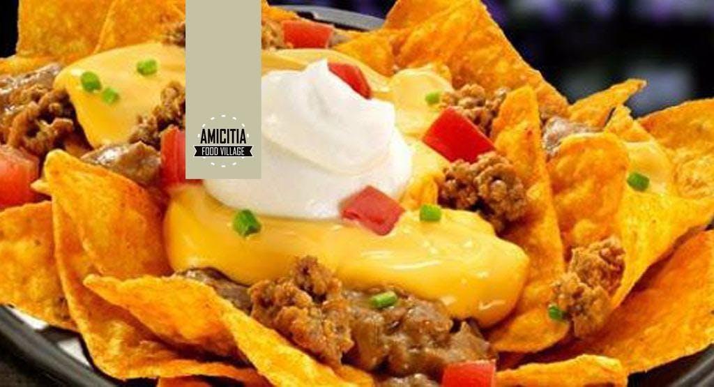 Amicitia Food Village - Amigos Cantina Amersfoort image 1