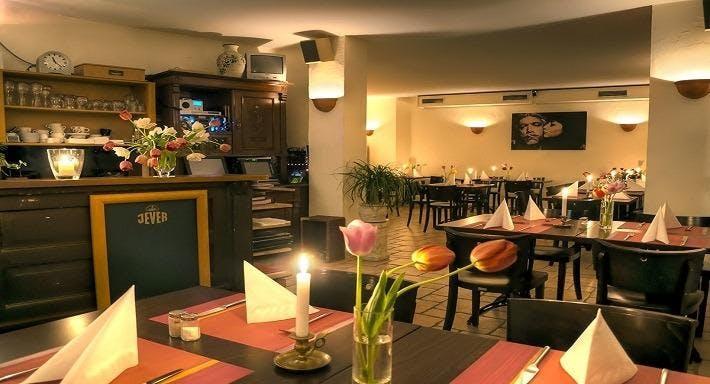 Restaurant Kalliopea