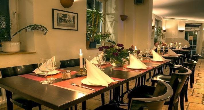 Restaurant Kalliopea Hamburg image 2