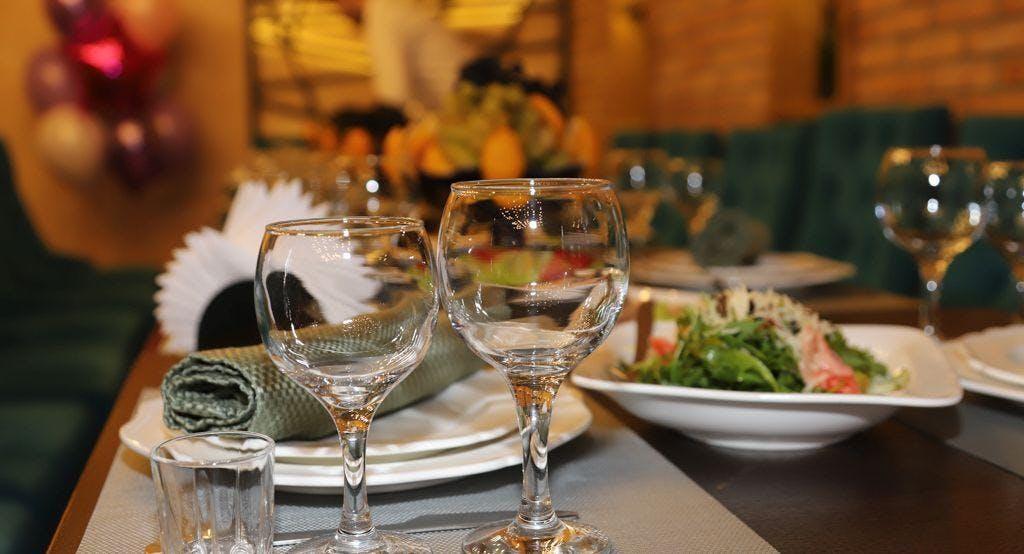 Photo of restaurant Tim Ho Wan in Promenade, Singapore