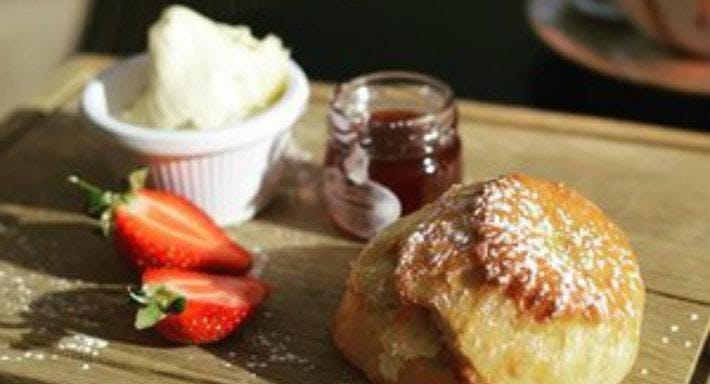 Mango's Cafe & Bar Exeter image 3