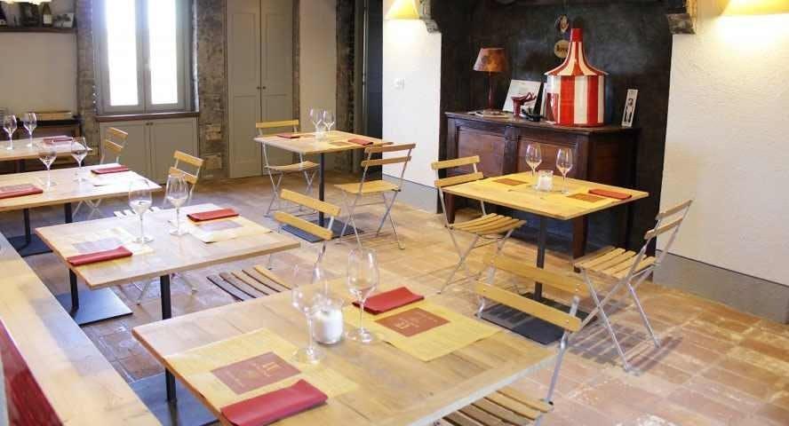 Alla Vecchia Fornace Perugia image 2