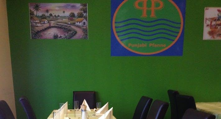 Punjabi Pfanne Duisburg image 4