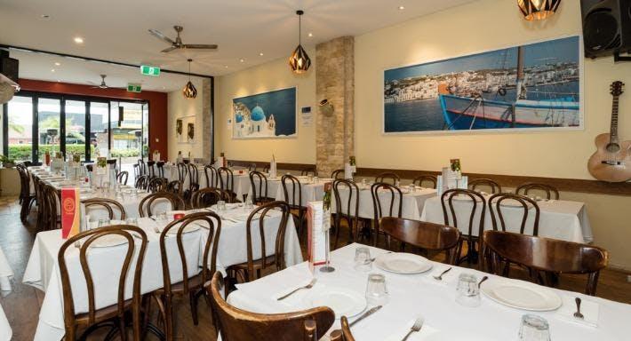 Thaleia Greek Taverna Sydney image 3