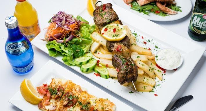Photo of restaurant Thaleia Greek Taverna in Beverly Hills, Sydney