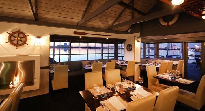 The Anchorage Restaurant Melbourne image 3