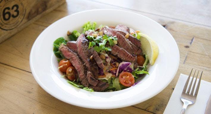 Cafe63 - Stanley Street Brisbane image 2