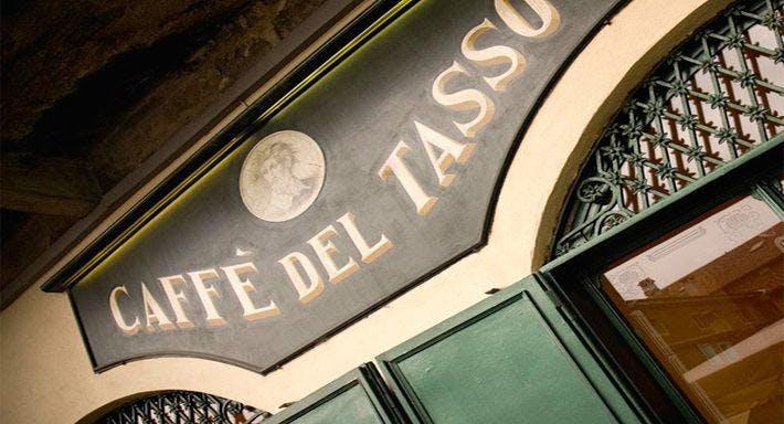 Caffè Del Tasso Bergamo image 2