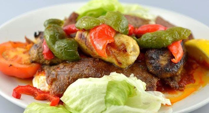Efes Express Restaurant