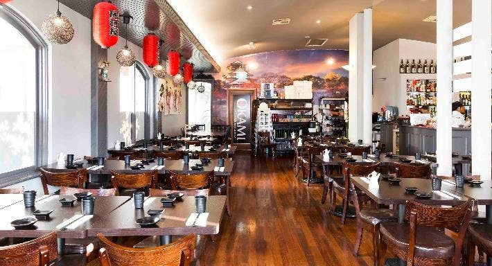 OKAMI - Brunswick Melbourne image 2