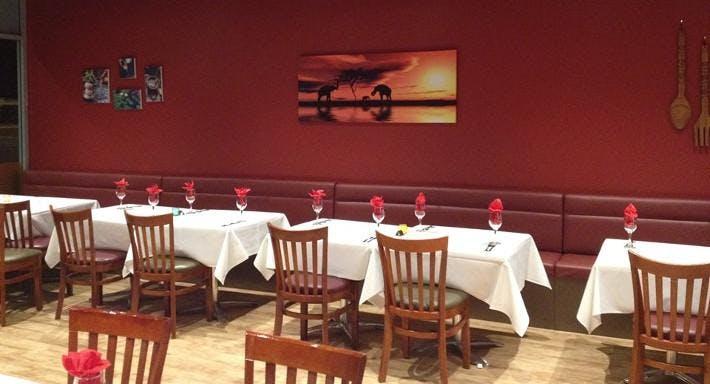 Masala Island Indian Restaurant - Nerang Gold Coast image 1