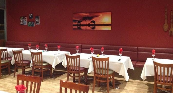 Masala Island Indian Restaurant - Nerang