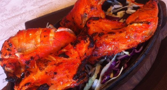 Masala Island Indian Restaurant - Nerang Gold Coast image 3