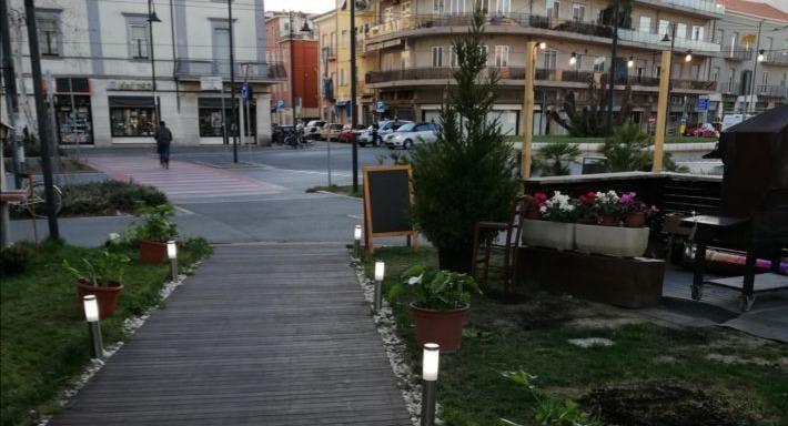 L'Artrov Rimini image 3