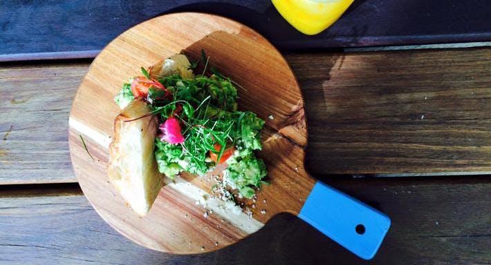 Summer House Brisbane image 2