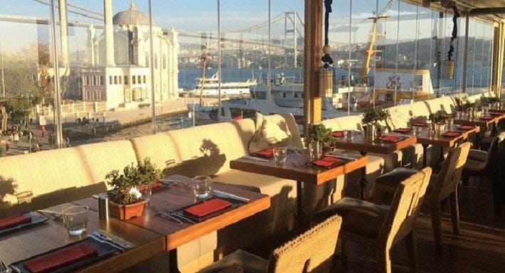 Banyan Restaurant İstanbul image 3