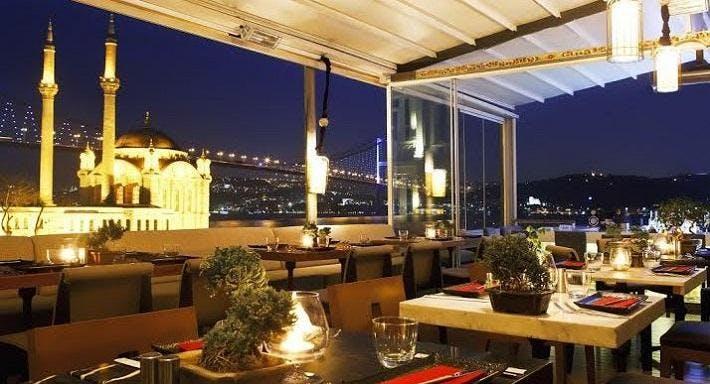 Banyan Restaurant İstanbul image 2