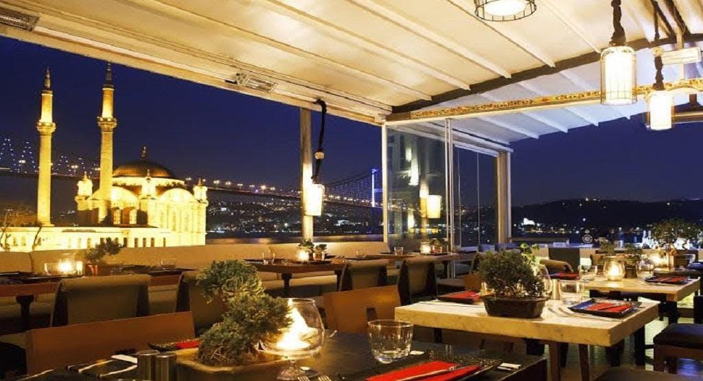 Banyan Restaurant İstanbul image 1
