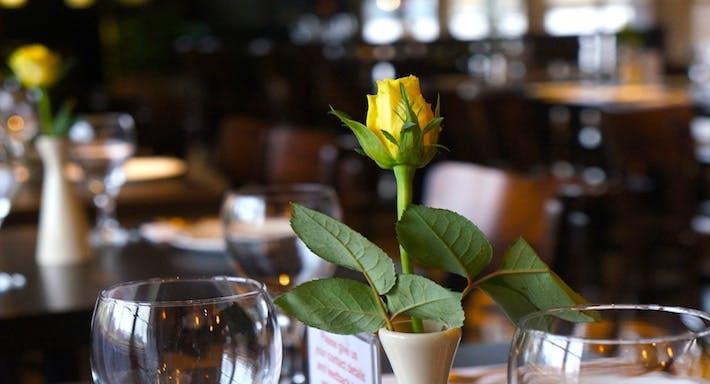 Thai Room Restaurant London image 4