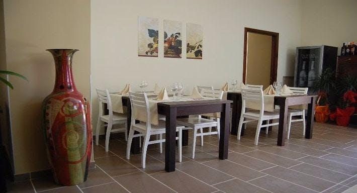 Braceria Bocca Di Bacco Napoli image 14