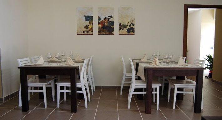 Braceria Bocca Di Bacco Napoli image 2