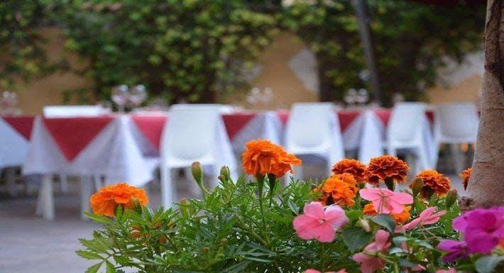 Braceria Bocca Di Bacco Napoli image 11