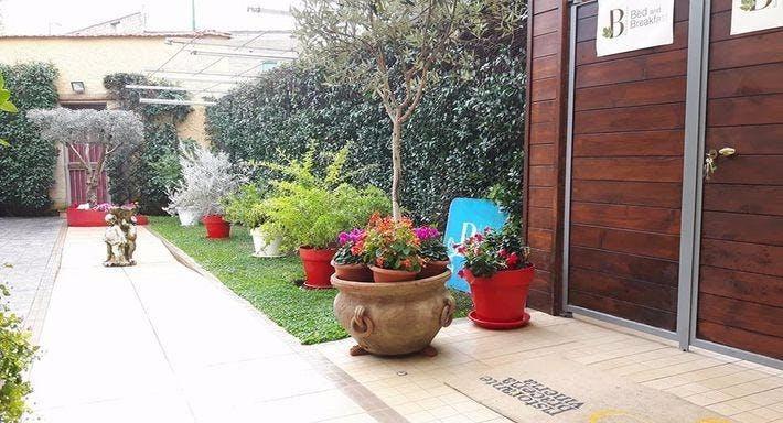 Braceria Bocca Di Bacco Napoli image 7