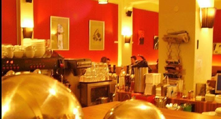 Cafe Hofperle