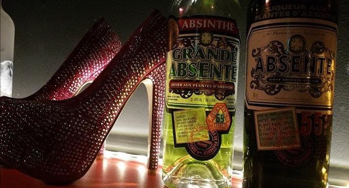 Dorothy's Bar Singapore image 2